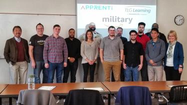 Cohort-Graduates-2018-12-14