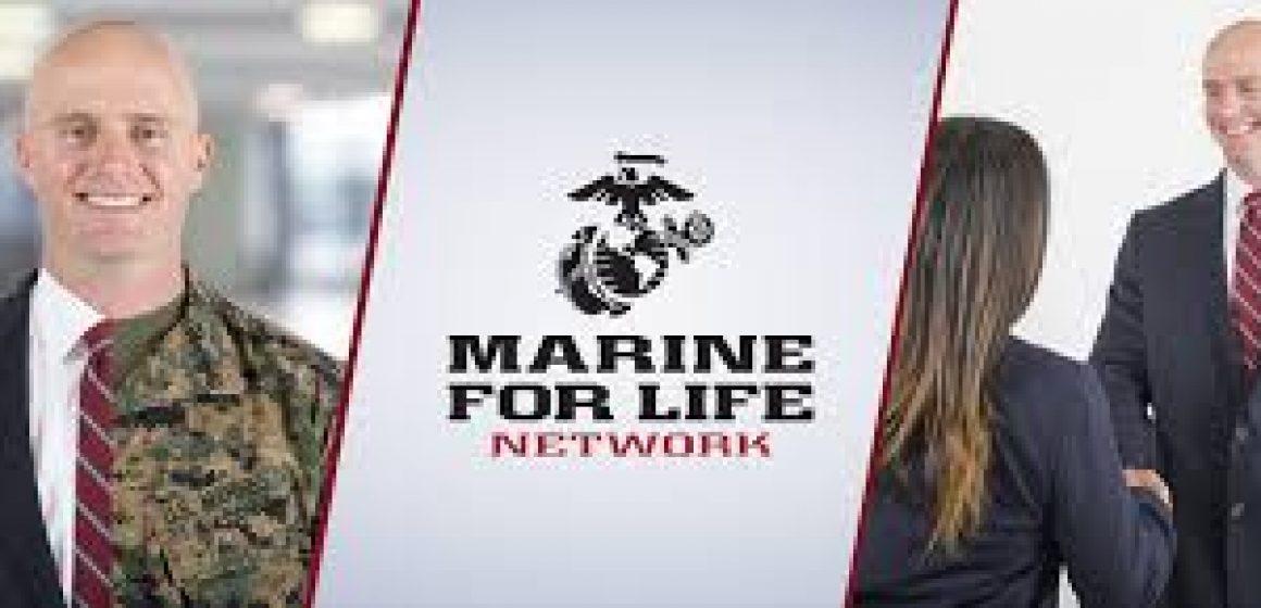 Marine4Life