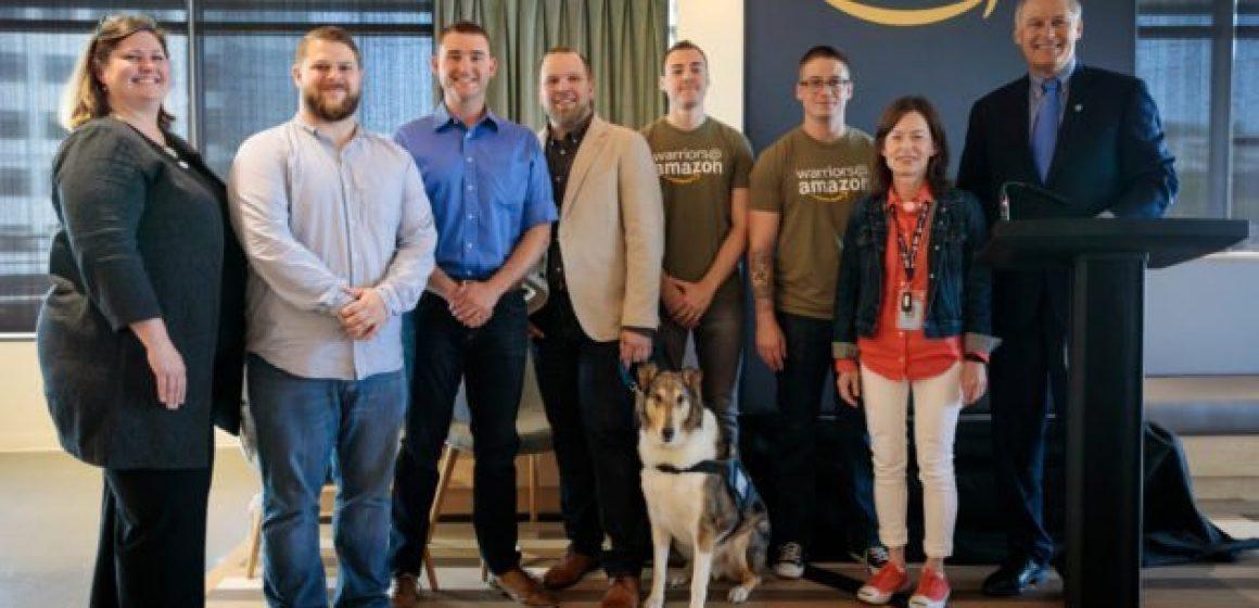 Veterans-Apprenticeship-Photo