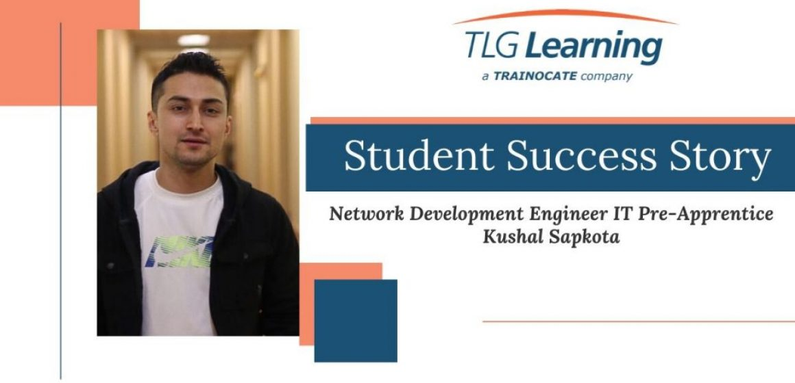 Copy of Student Success Story_Kushal_NEW
