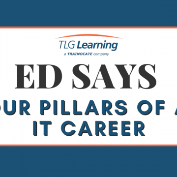 Ed Says - 4 Pillars (1)