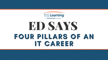 Ed Says - 4 Pillars (1)