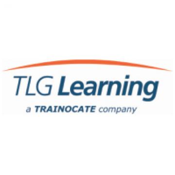 TLG_Logo200x200