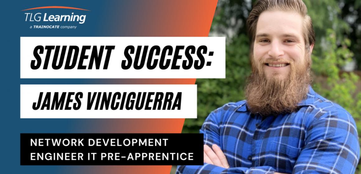 Student Success James