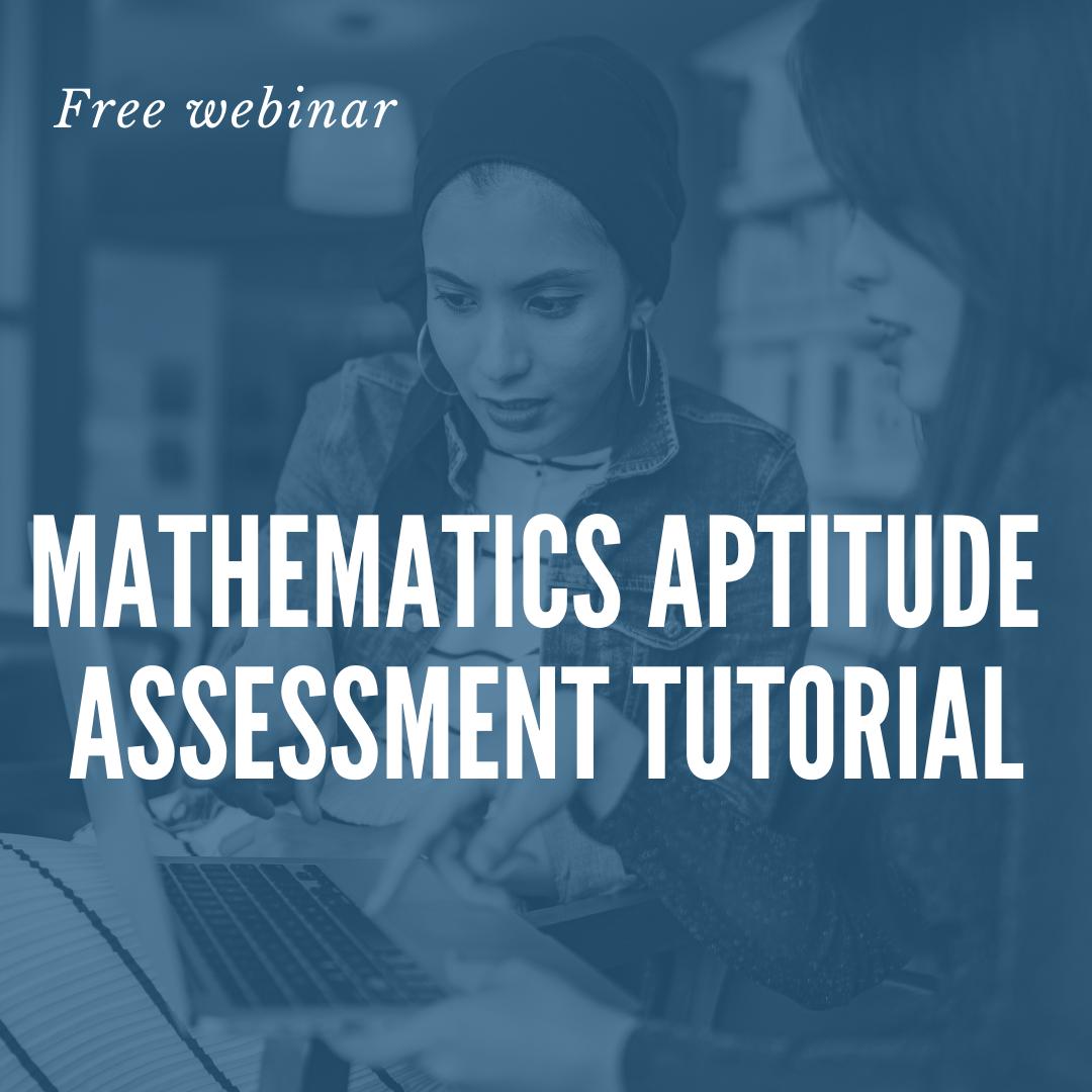 math tutorial header image