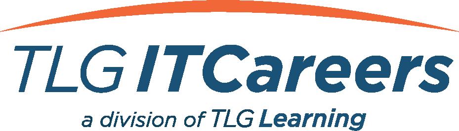 TLG IT Career Training
